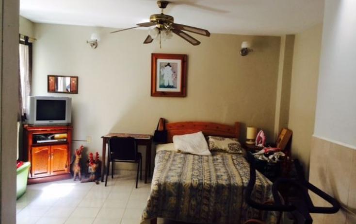 Foto de casa en venta en  , jardines de virginia, boca del río, veracruz de ignacio de la llave, 1355451 No. 02