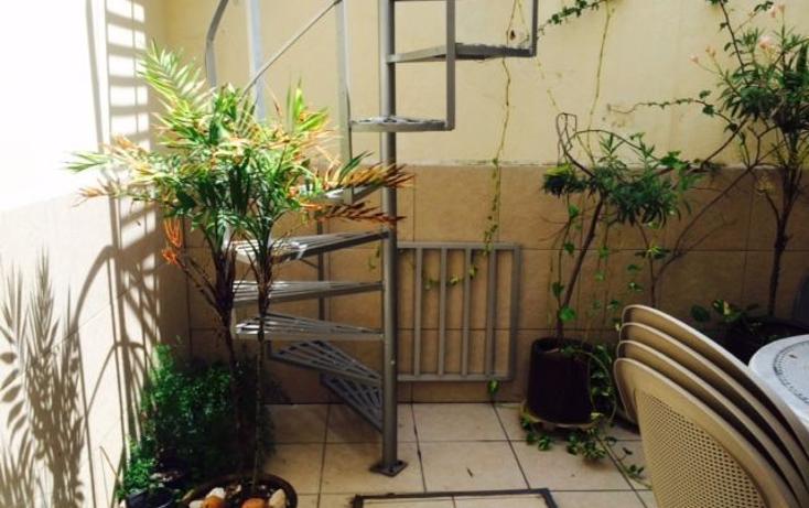 Foto de casa en venta en  , jardines de virginia, boca del río, veracruz de ignacio de la llave, 1355451 No. 06