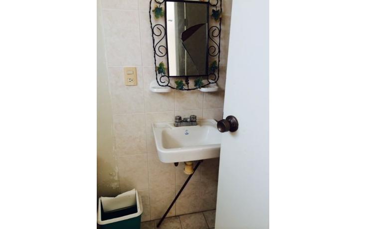 Foto de casa en venta en  , jardines de virginia, boca del río, veracruz de ignacio de la llave, 1355451 No. 08
