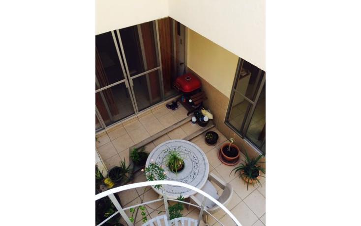 Foto de casa en venta en  , jardines de virginia, boca del río, veracruz de ignacio de la llave, 1355451 No. 09