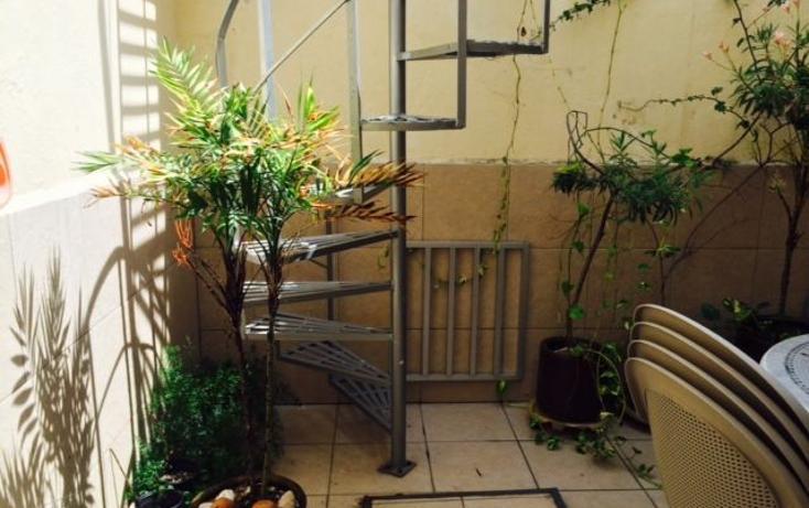 Foto de casa en venta en  , jardines de virginia, boca del río, veracruz de ignacio de la llave, 1355451 No. 10