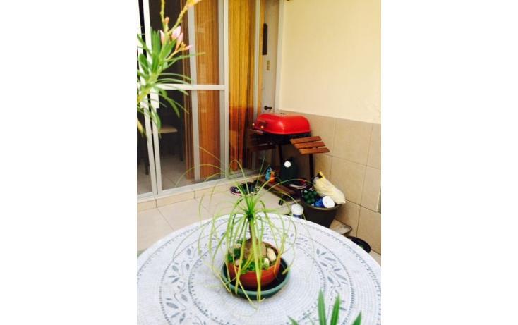 Foto de casa en venta en  , jardines de virginia, boca del río, veracruz de ignacio de la llave, 1355451 No. 12
