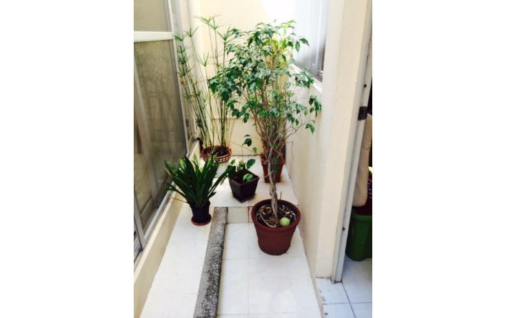 Foto de casa en venta en  , jardines de virginia, boca del río, veracruz de ignacio de la llave, 1355451 No. 13