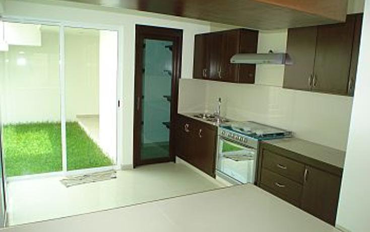 Foto de casa en renta en  , jardines de virginia, boca del río, veracruz de ignacio de la llave, 1404833 No. 03
