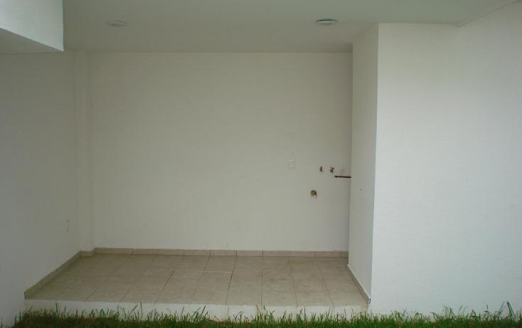 Foto de casa en renta en  , jardines de virginia, boca del río, veracruz de ignacio de la llave, 1404833 No. 11