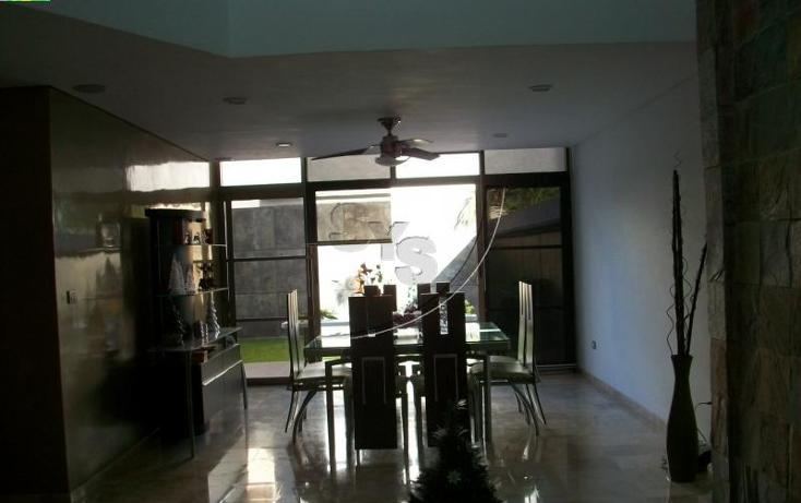 Foto de casa en venta en  , jardines de virginia, boca del r?o, veracruz de ignacio de la llave, 1443913 No. 02