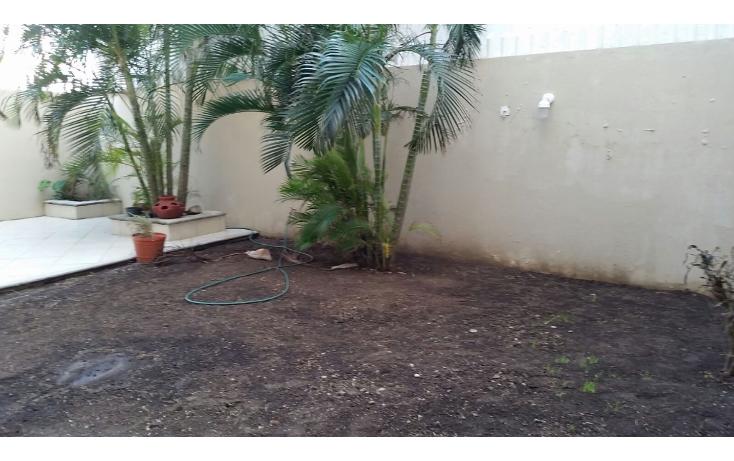Foto de casa en venta en  , jardines de virginia, boca del río, veracruz de ignacio de la llave, 1550638 No. 07