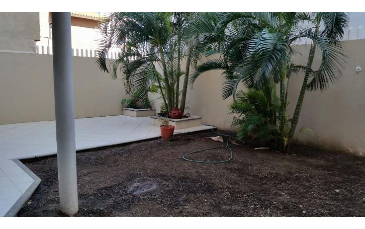 Foto de casa en venta en  , jardines de virginia, boca del río, veracruz de ignacio de la llave, 1550638 No. 08