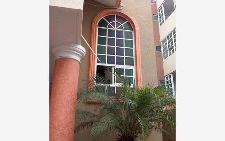 Foto de casa en venta en  , jardines de virginia, boca del río, veracruz de ignacio de la llave, 1614452 No. 06