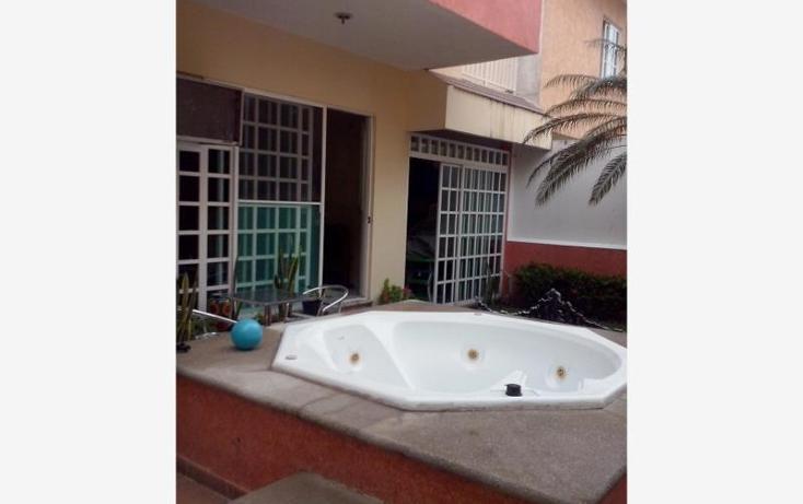 Foto de casa en venta en  , jardines de virginia, boca del río, veracruz de ignacio de la llave, 1614452 No. 11