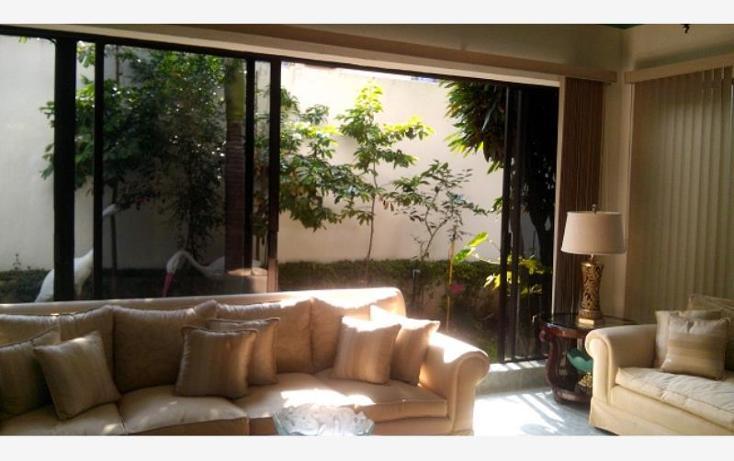 Foto de casa en venta en  , jardines de virginia, boca del río, veracruz de ignacio de la llave, 1622706 No. 06