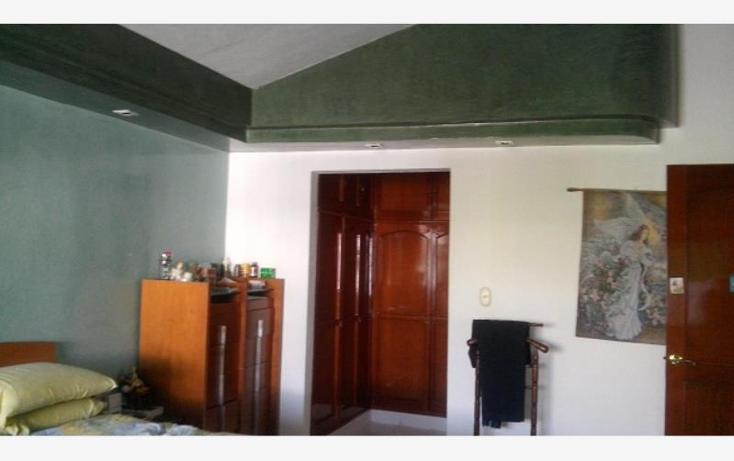 Foto de casa en venta en  , jardines de virginia, boca del río, veracruz de ignacio de la llave, 1622706 No. 08