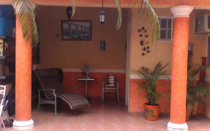Foto de casa en venta en - -, jardines de virginia, boca del río, veracruz de ignacio de la llave, 1838738 No. 03