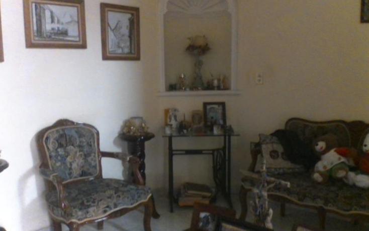 Foto de casa en venta en - -, jardines de virginia, boca del río, veracruz de ignacio de la llave, 1838738 No. 05