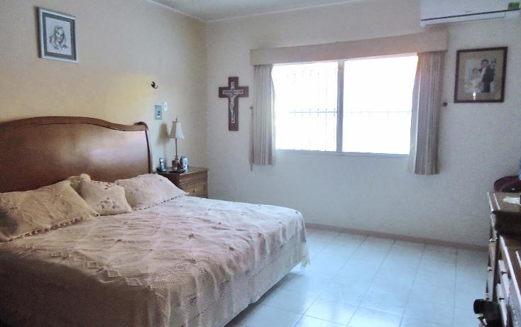 Foto de casa en venta en  , jardines de vista alegre, m?rida, yucat?n, 1041063 No. 05