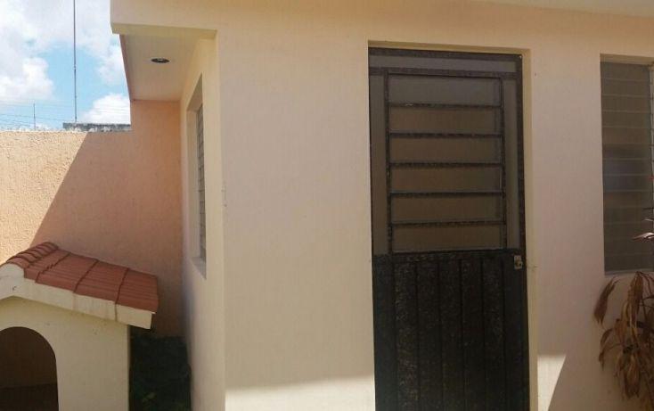Foto de casa en renta en, jardines de vista alegre, mérida, yucatán, 1283451 no 05