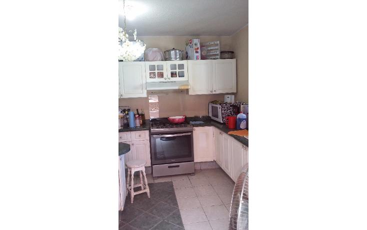 Foto de casa en venta en  , jardines de vista alegre, m?rida, yucat?n, 1376523 No. 09