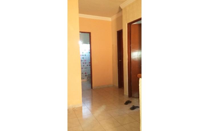 Foto de casa en venta en  , jardines de vista alegre, m?rida, yucat?n, 1376523 No. 13