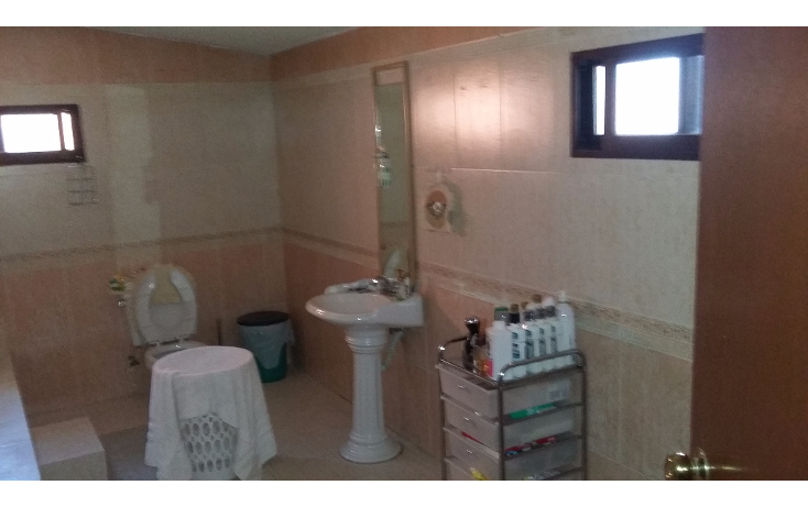 Foto de casa en venta en  , jardines de vista alegre, m?rida, yucat?n, 1376523 No. 21