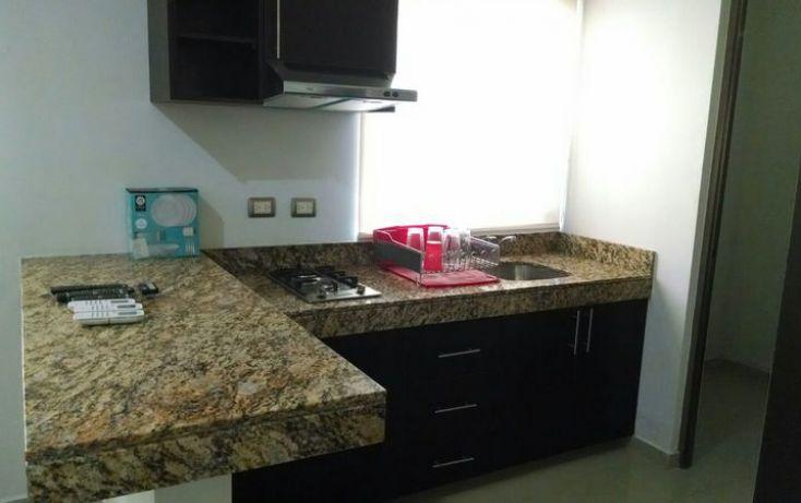 Foto de departamento en renta en, jardines de vista alegre, mérida, yucatán, 1384391 no 09