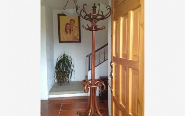 Foto de casa en venta en, jardines de vista hermosa, san cristóbal de las casas, chiapas, 811187 no 03