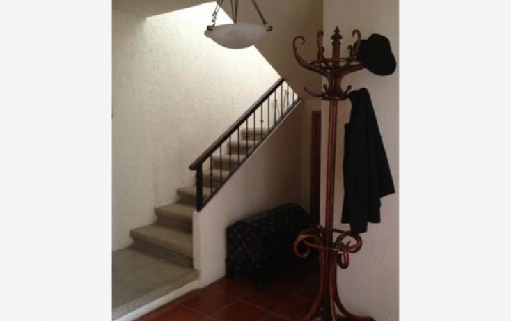 Foto de casa en venta en, jardines de vista hermosa, san cristóbal de las casas, chiapas, 811187 no 06