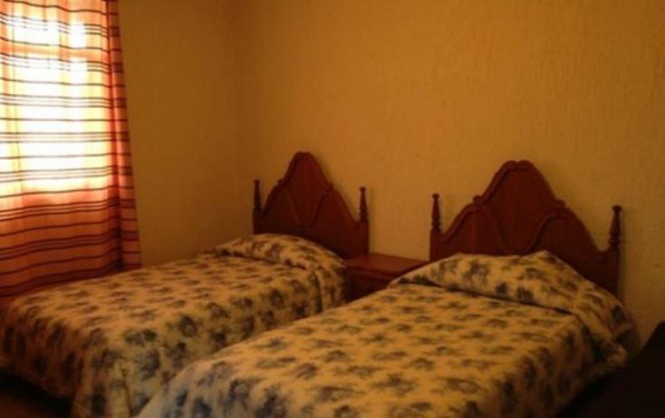Foto de casa en venta en, jardines de vista hermosa, san cristóbal de las casas, chiapas, 811187 no 08