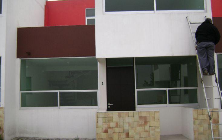 Foto de casa en venta en, jardines de xalapa, xalapa, veracruz, 1087537 no 01