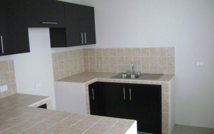 Foto de casa en venta en, jardines de xalapa, xalapa, veracruz, 1087537 no 02