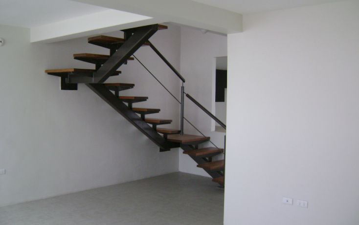 Foto de casa en venta en, jardines de xalapa, xalapa, veracruz, 1087537 no 03