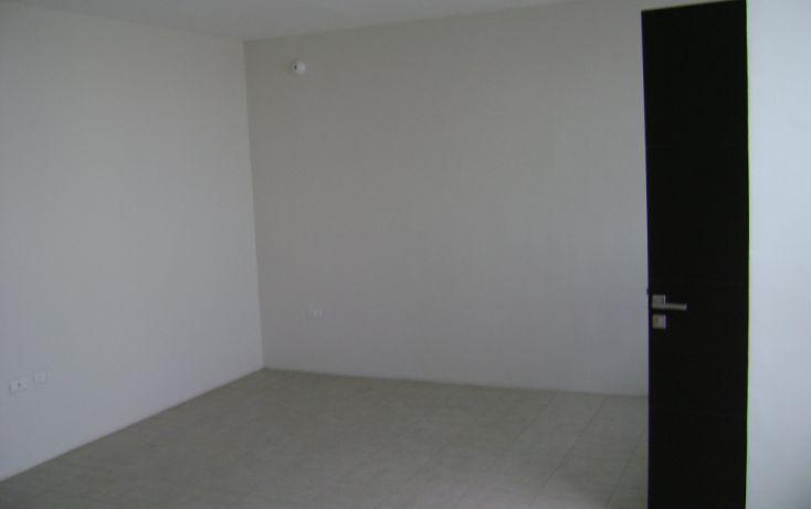 Foto de casa en venta en, jardines de xalapa, xalapa, veracruz, 1087537 no 04
