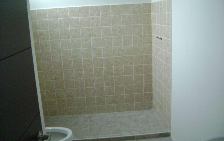 Foto de casa en venta en, jardines de xalapa, xalapa, veracruz, 1087537 no 05