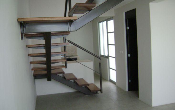 Foto de casa en venta en, jardines de xalapa, xalapa, veracruz, 1087537 no 07