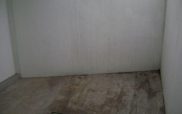 Foto de casa en venta en, jardines de xalapa, xalapa, veracruz, 1087537 no 09