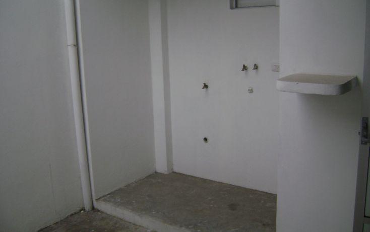 Foto de casa en venta en, jardines de xalapa, xalapa, veracruz, 1087537 no 10