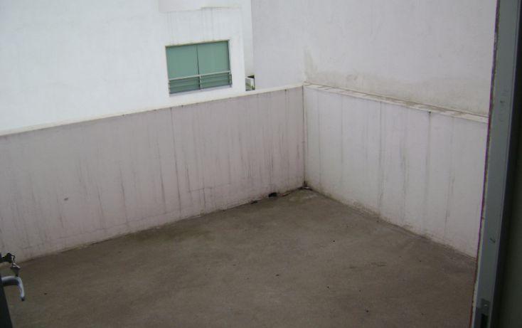 Foto de casa en venta en, jardines de xalapa, xalapa, veracruz, 1087537 no 11