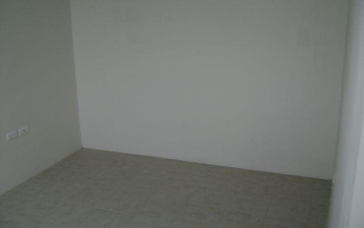 Foto de casa en venta en, jardines de xalapa, xalapa, veracruz, 1087537 no 12