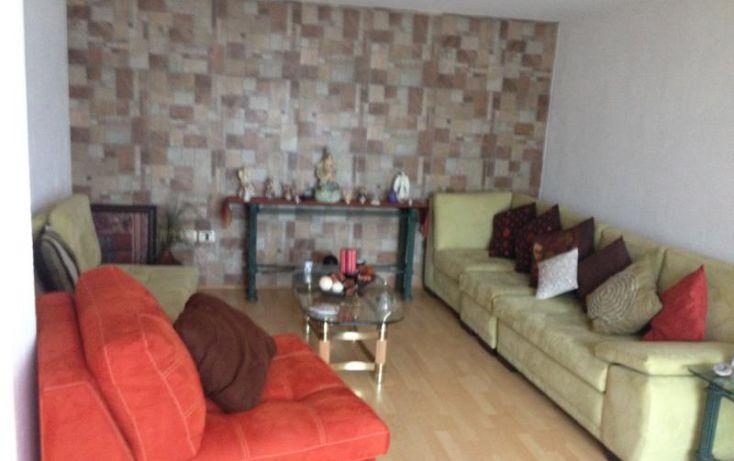 Foto de casa en venta en, jardines de xalapa, xalapa, veracruz, 1358591 no 03