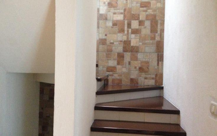 Foto de casa en venta en, jardines de xalapa, xalapa, veracruz, 1358591 no 06