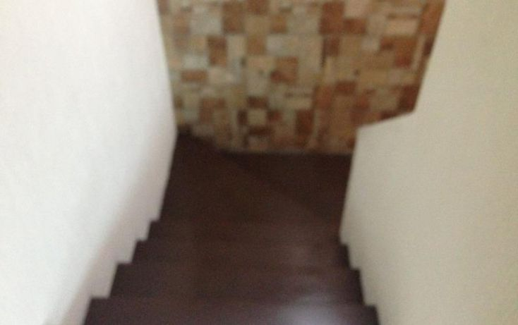 Foto de casa en venta en, jardines de xalapa, xalapa, veracruz, 1358591 no 18