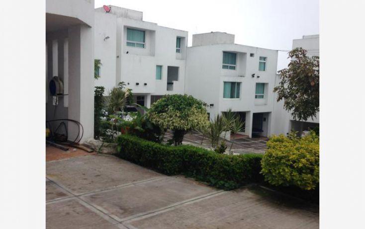 Foto de casa en venta en, jardines de xalapa, xalapa, veracruz, 1358591 no 19