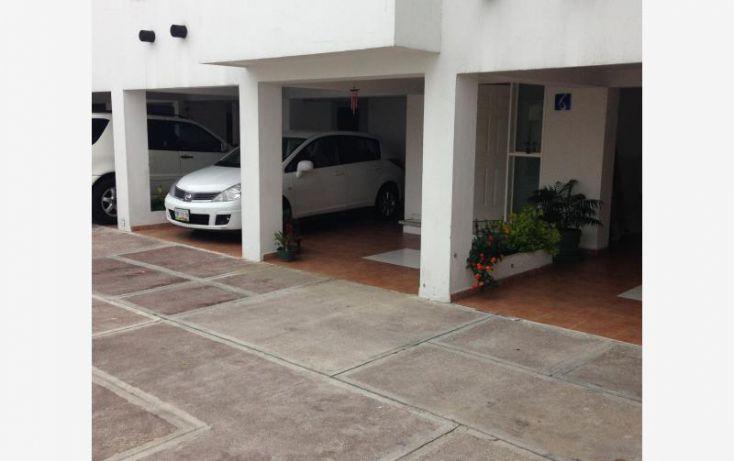 Foto de casa en venta en, jardines de xalapa, xalapa, veracruz, 1358591 no 20