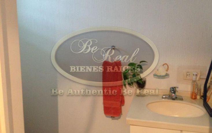 Foto de casa en venta en, jardines de xalapa, xalapa, veracruz, 1659542 no 08