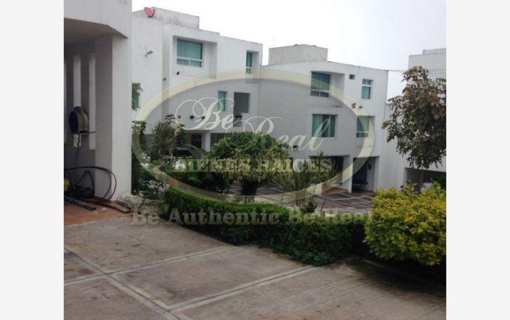Foto de casa en venta en, jardines de xalapa, xalapa, veracruz, 1659542 no 19