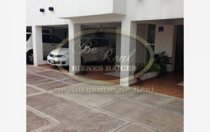 Foto de casa en venta en, jardines de xalapa, xalapa, veracruz, 1659542 no 20