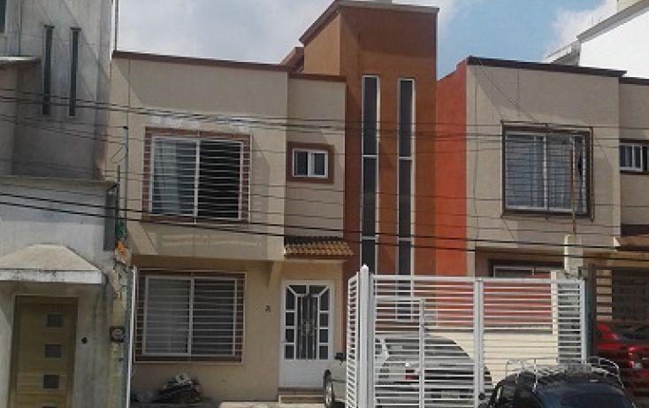 Foto de casa en venta en, jardines de xalapa, xalapa, veracruz, 2001252 no 01