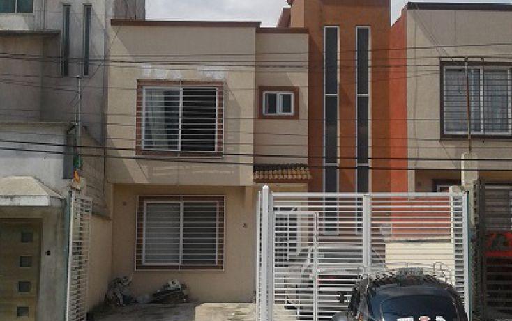 Foto de casa en venta en, jardines de xalapa, xalapa, veracruz, 2001252 no 02