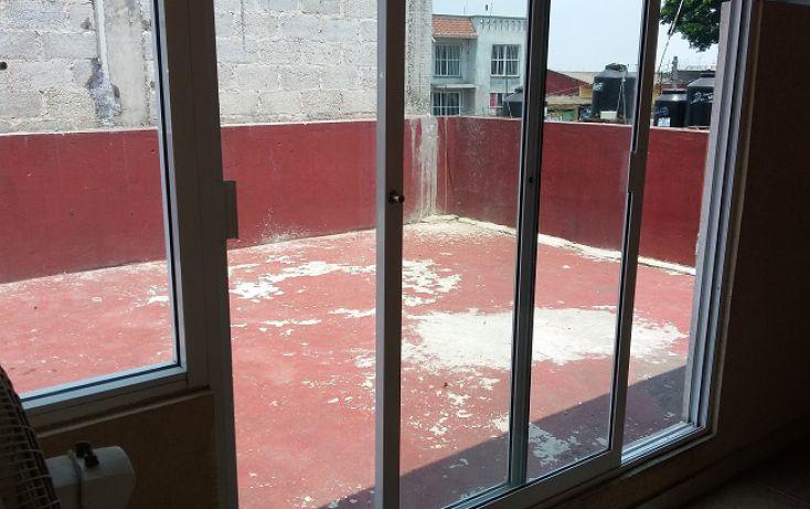 Foto de casa en venta en, jardines de xalapa, xalapa, veracruz, 2001252 no 11