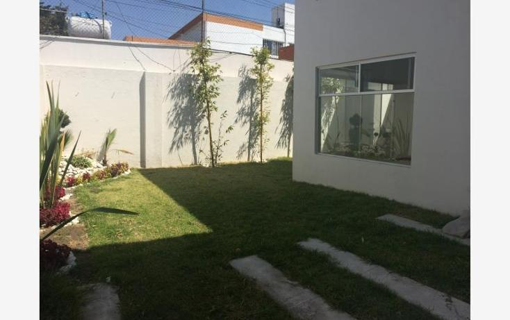 Foto de casa en venta en  , jardines de xilotzingo, puebla, puebla, 1690106 No. 02