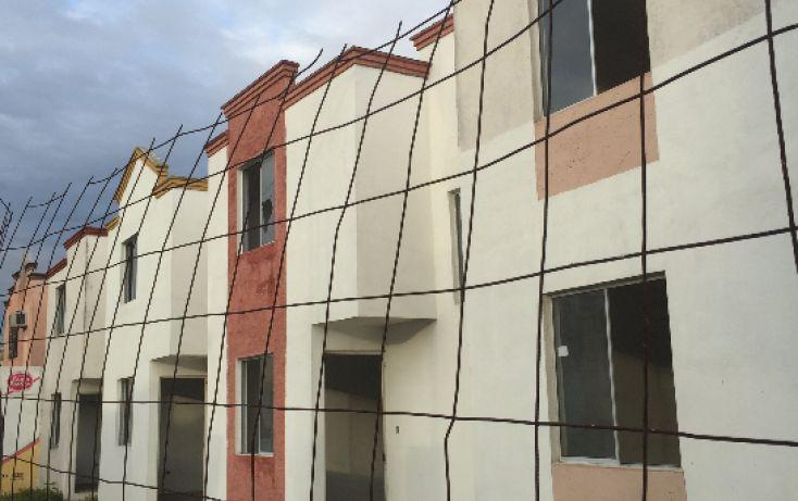 Foto de casa en venta en, jardines de xochimilco, guadalupe, nuevo león, 1609610 no 02